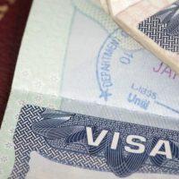 work visa_0