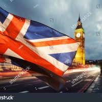 stock-photo-union-jack-flag-and-iconic-big-ben-at-the-palace-of-westminster-london-the-uk-prepares-for-new-625109069