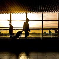 airport-1822133